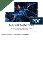 9.2_Neural_Network