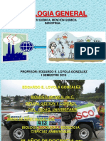 01-INTRO-BIOLOGIA GENERAL-2016