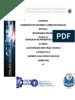 LENGUAJE DE PRESENTACION DE DATOS.docx