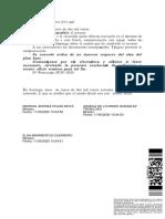 Documento - 2020-05-12T015211.729