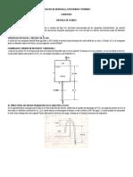 ejercicios-pnf-sobre-la-ecuacion-de-bernoulli