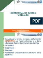 Cierre_de_Cursos
