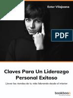 claves-para-un-liderazgo-personal-exitoso.pdf