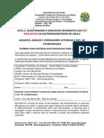 LISTA EXE P0 2020_1b