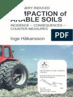 Compactacion de suelos agricolas LIBRO.pdf