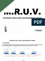 SESION_2_MRUV_TEORIA_Y_PROBLEMAS_RESUELTOS.pdf