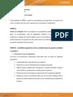 Actividad 5 Unidad 5. Prop,planta y equipo uni5_act5_pro_pla_ equ (1) (1)
