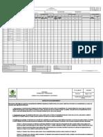 f1.a1.lm5_.pp_formato_de_acompanamiento_telefonico_v2-1