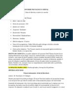 INFORME PSICOLÓGICO GRUPAL.docx