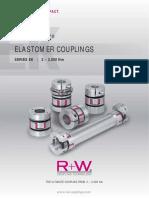 R+W ACOPLES DE ELASTOMERO EK.pdf