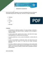 Guia_manejo_herramientas_colaborativas