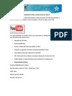 Guia_publicacion_videos