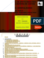 unidadigeneralidades-160822020838