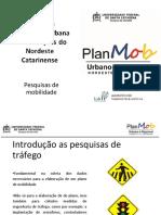 Etapa 03 - Orientações sobre pesquisas de mobilidade.pdf