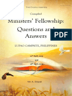 2019-0417-18 Compiled Ministers Fellowship Questions and Answers Philippines.pdf