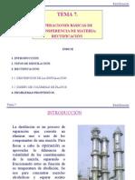 Operacion Plato