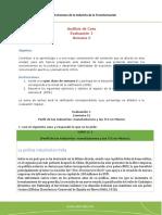 Estructura de la industria de la transformación_Evaluación 1_P.pdf
