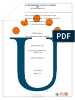 Etapa_4_Practicas_de_laboratorio_sistemas embebidos
