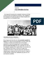 Final español a la rebelión de los bóxers.pdf
