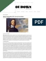 – Oliver Cromwell (y IV)_ un rey sin corona.pdf