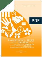 2.-Caderno_Curso-de-Proteção-social-no-SUAS-a-indivíduos-e-famílias-em-situação-de-violência-e-outras-violações-de-direitos