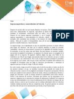 5, caso de estudio 2020 (3)