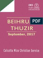 CMCSBeihrual-2017.pdf