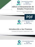 INTRODUCCION A LAS FINANZAS.pptx