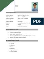 Foro Trepanos.pdf