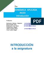 1.TERMO-Introducción-2016-1(1).ppt