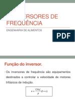 AULA 18 - CONVERSORES DE FREQUENCIA.pdf