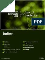 certificacao_leed