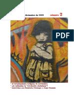 Revista R_Revista de Debate Político Número 2