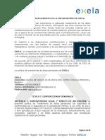 POLITICA-DE-TRATAMIENTO-DE-LA-INFORMACION-EXELA (1)