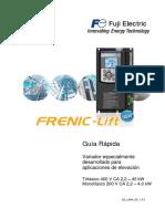 sg_frenic_lm2a_es_1_3_0.pdf