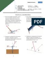 Practica 2 Isos.pdf