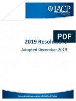 Adopted 2019 Resolutions__Final.pdf
