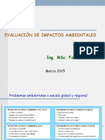 EIA2015 parte A.ppt