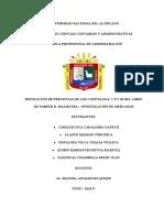 359750136-Cuestionario-Mercados-Actual