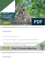 etica-e-educacao-ambiental