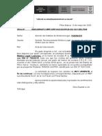 OFICIOS FIS - PSIC IML