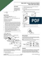 6-RELA-ABT Boton de aborto.pdf