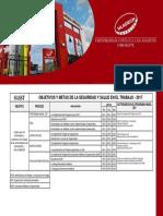 objetivos-metas-seguridad-salud-trabajo.pdf