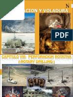 UPN_P&V.- Clase 08; Perforacion Rotativa ; Rotary Drilling (EC).pdf