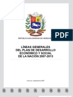 Lineas Gen Nacion[1]