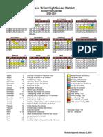 district-calendar-2020-2021