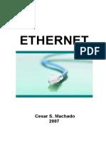 e-book ethernet.pdf