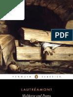 [Comte_de_Lautréamont]_Maldoror_and_Poems_(Pengui(BookFi).pdf