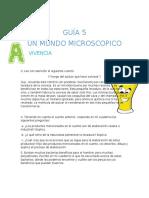 GUÍA 4 CIENCIAS NATURALES.docx