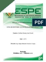 G2.Robles.Pereira.Jose.FinanzasInternacionales